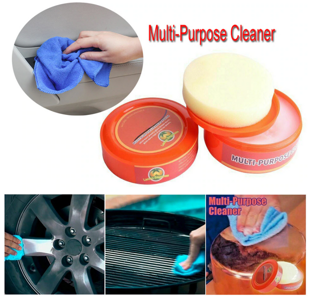 EZ Clean™ - Multi Purpose Cleaner