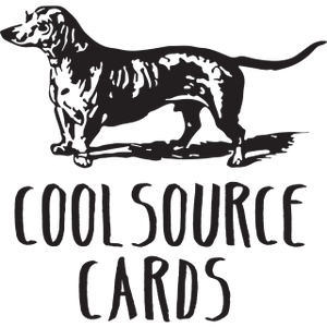 Coolsource Cards