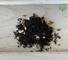 Load Image in Gallery View, Simply Travel Tea Black Tea Lemon 20 cups