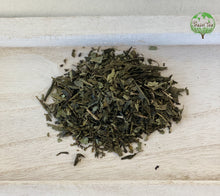Load Image in Gallery View, Simply Travel Tea Green Tea Mint 20 cups