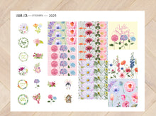 Load image into Gallery view, General Collection Spring 2 2029