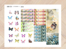 Load image into Gallery view, General Collection 2036