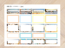 Load image into Gallery view, Extension Set for Collection 2043