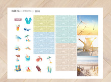 Load image into Gallery view, Summer 2043 General Collection