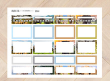 Load image into Gallery view, General Collection 2061