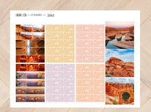 Load image into Gallery view, General Collection 2062