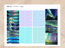Load image into Gallery view, General Collection 2071