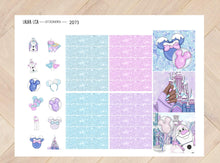Load image into Gallery view, General Collection 2073
