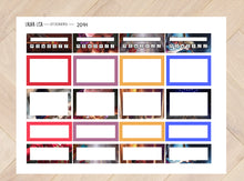 Load image into Gallery view, Extension Set for Collection 2094
