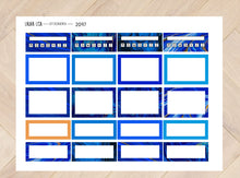 Load image into Gallery view, Extension Set for Collection 2097
