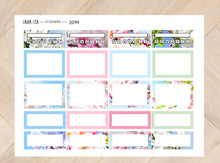 Load image into Gallery view, Extension Set for Collection 2099