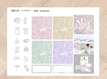 Load image in Gallery view, General collection 2100 Students