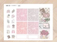 Load image into Gallery view, General Collection 2103