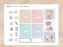 Load image in Gallery view, General collection 2104 Students