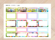 Load image into Gallery view, General Collection 2105