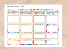 Load image into Gallery view, Extension Set for Collection 2107
