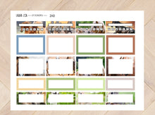 Load image into Gallery view, Extension Set for Collection 2110
