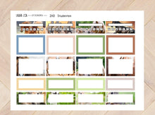 Load image in Gallery view, General collection 2110 Students