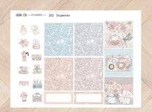 Load image in Gallery view, General collection 2112 Students