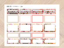 Load image into Gallery view, Extension Set for Collection 2114