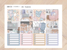 Load image in Gallery view, General collection 2116 Students