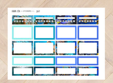 Load image into Gallery view, Extension Set for Collection 2117