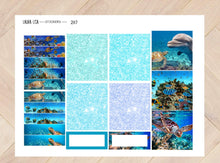 Load image into Gallery view, General Collection 2117