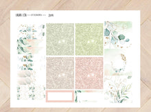 Load image into Gallery view, General Collection 2119
