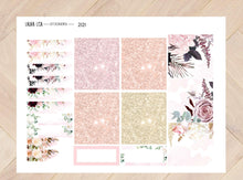 Load image into Gallery view, General Collection 2121