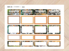 Load image into Gallery view, General Collection 2122