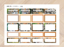 Load image into Gallery view, Extension Set for Collection 2122