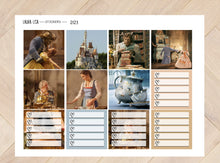 Load image into Gallery view, General collection SMALL 2123