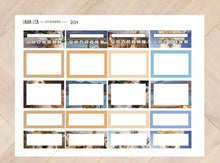 Load image into Gallery view, General Collection 2134