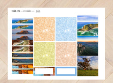 Load image into Gallery view, General Collection 2135