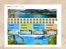 Load image into Gallery view, Extension Set for Collection 2137