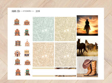 Load image into Gallery view, General Collection 2139