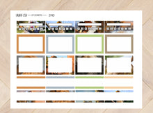 Load image into Gallery view, Extension Set for Collection 2140