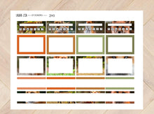 Load image into Gallery view, General Collection 2143