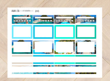 Load image into Gallery view, Extension Set for Collection 2145
