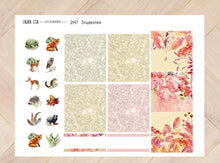 Load image in Gallery view, General collection 2147 Students