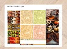 Load image into Gallery view, General Collection 2149