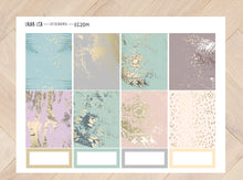 Load image in Gallery view, General collection ENG 2014