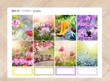 Load image in Gallery view, General collection ENG 2033