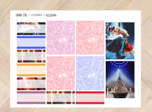 Load image in Gallery view, General collection ENG EC2094