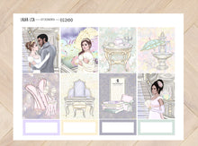 Load image in Gallery view, General collection ENG EC2100