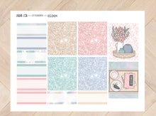 Load image in Gallery view, General collection ENG EC2104