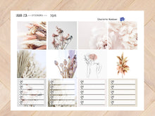 Load image in Gallery view, Jufvlogt Collection (pabo) students romantic 7019