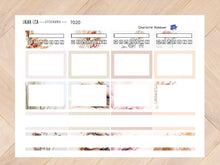 Load Image into Gallery View, Collection Expansion Set 7020 CUSTOM SIZE