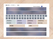 Load image into Gallery view, Extension Set for Collection 7014