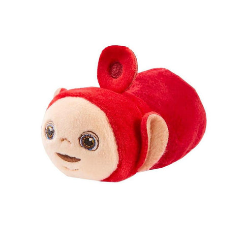 Teletubbies Stackable Po Soft Plush Toy